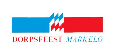Dorpsfeest markelo