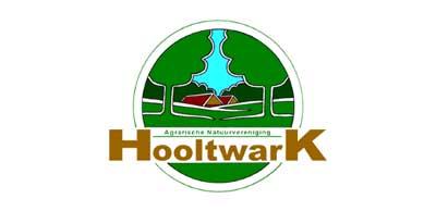 hooltwark