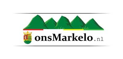 ons markelo
