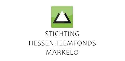 Stichting Hessenheemfonds Markelo