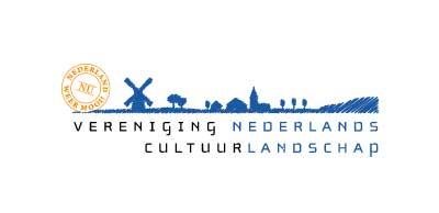 nederland cultuur