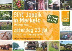 Flyer St. Joapik Markt_Pagina_1