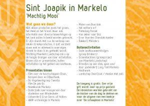 Flyer St. Joapik Markt_Pagina_2